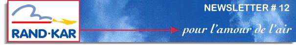 RANDKAR - X-AIR - ALATUS-M