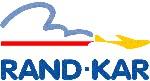 Activités de Rand-Kar sur la base ULM de Frossay (44)